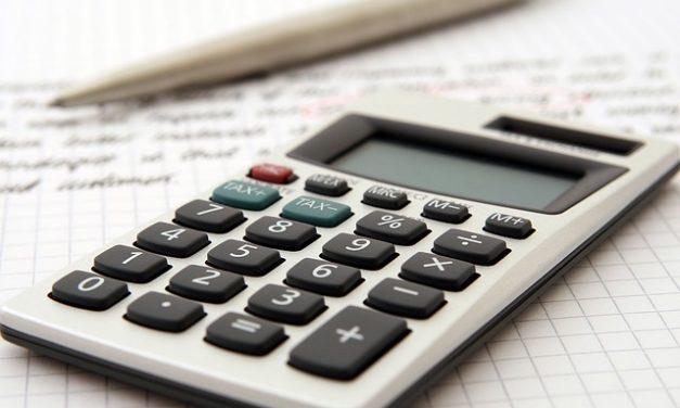 Ustka – dyżury pracowników urzędu skarbowego