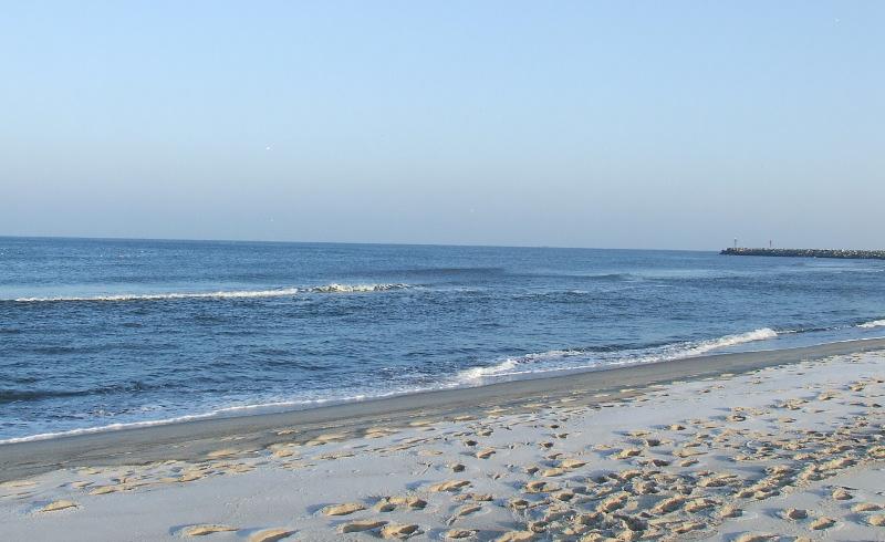 Dzień Morza Ustka 2016