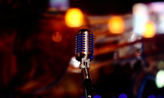 Najbliższe koncerty w Ustce – Cleo, Parafraza, Bulbulators