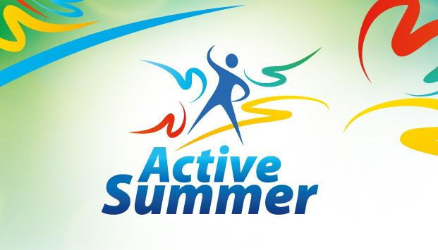 Active Summer 2016 Ustka
