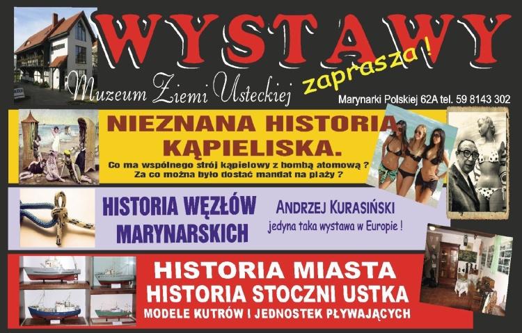 muzeumziemiusteckiej
