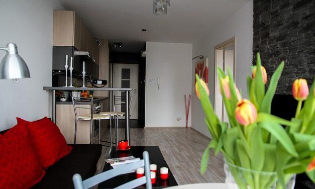 Czy to początek końca popularnej platformy wynajmu apartamentów? | Booking.Ustka.pl