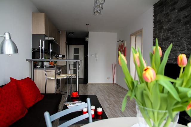 Apartamenty Ustka Na Wydmie – osiedle 1000 apartamentów | Booking.Ustka.pl