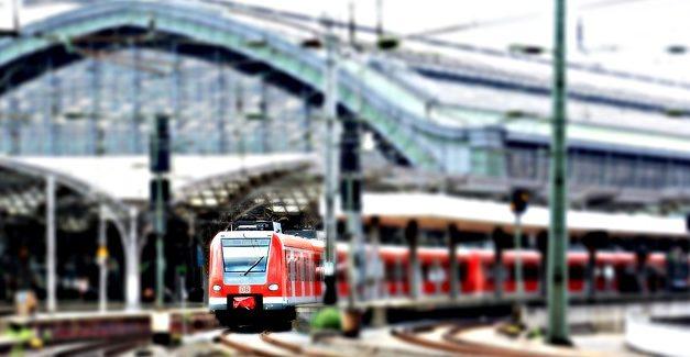 Szybsze pociągi i nowy przystanek w Ustce. Remont linii kolejowej Ustka – Szczecinek coraz bliżej