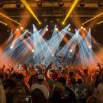 Disco Hit Festival Kobylnica 2018 – najnowsze informacje