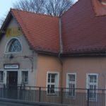 Już wkrótce w Ustce nowy dworzec PKS i modernizacja dworca PKP