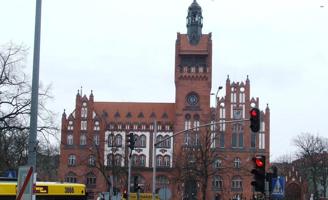 10 ślubów w jednym czasie i miejscu z transmisją online. Pierwsze takie wydarzenie w Polsce!