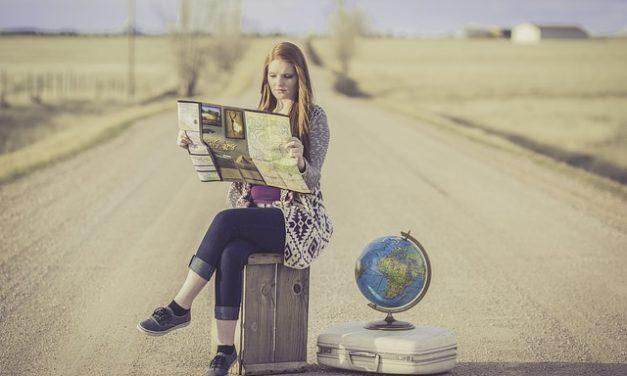 Ustka to nie Grecja, ale też na brak turystów nie narzekamy | Booking.Ustka.PL