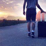 Radca prawny radzi: Biuro podróży nie wywiązało się z umowy? Złóż reklamację!